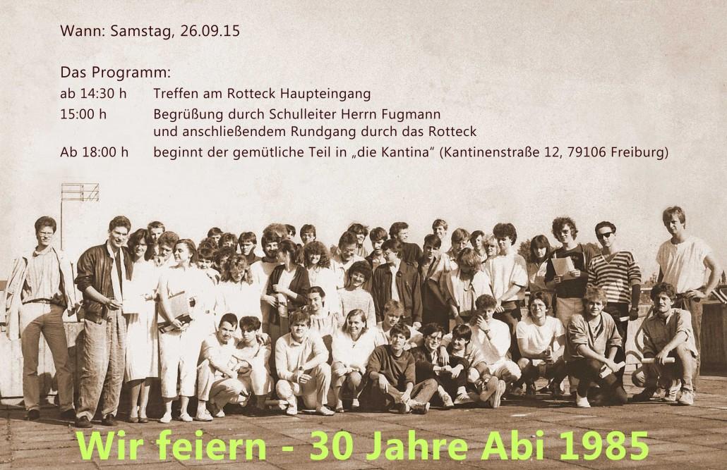 Abi_1985